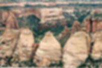 Mesa CO Pyramids.jpg
