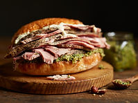 Gourmet Burger.jpg