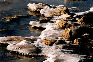 Rocks Abstract.jpg