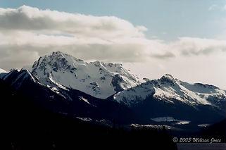 Canada Mountains.jpg