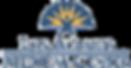 los-alamos-medical-center_owler_20160227