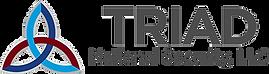 TRIAD-LOGO-HORIZONTAL-1.png