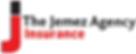 logo-the-jemez-agency.png