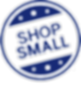 Small-Biz-Sat-2_edited.png