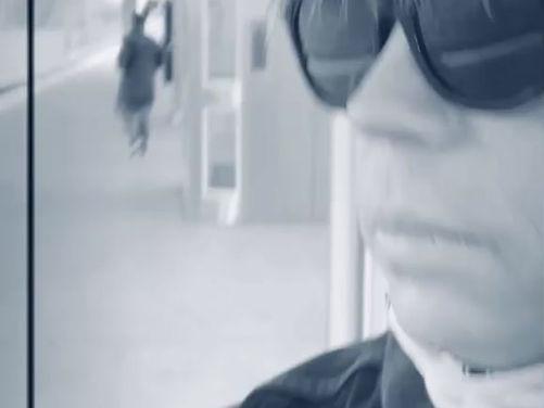 NEW Psychic Bob Video Intro