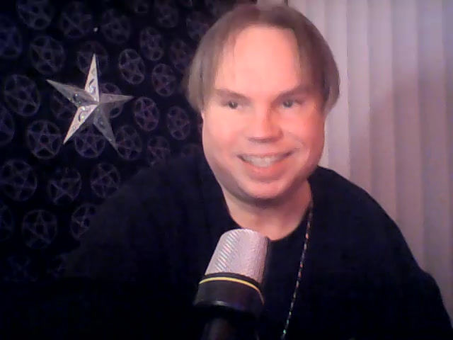 """Psychic Bob Daily """"EXCLUSIVE"""" Video"""