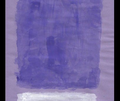 Title: Purple Dream