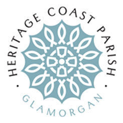 GHCP LOGO.png