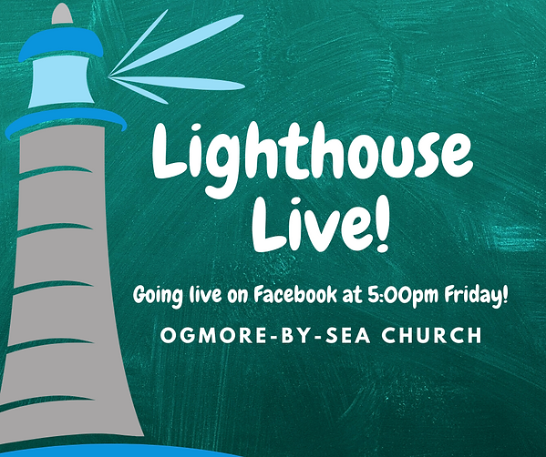 Lighthouse Live.png