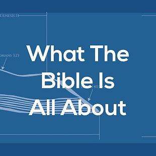 BibleBluePrint_lg.jpg
