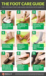 foot care guide.jpg