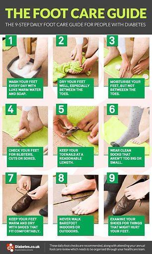 foot care guide.jpg
