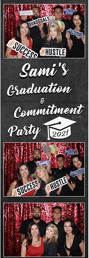grad party.jpg