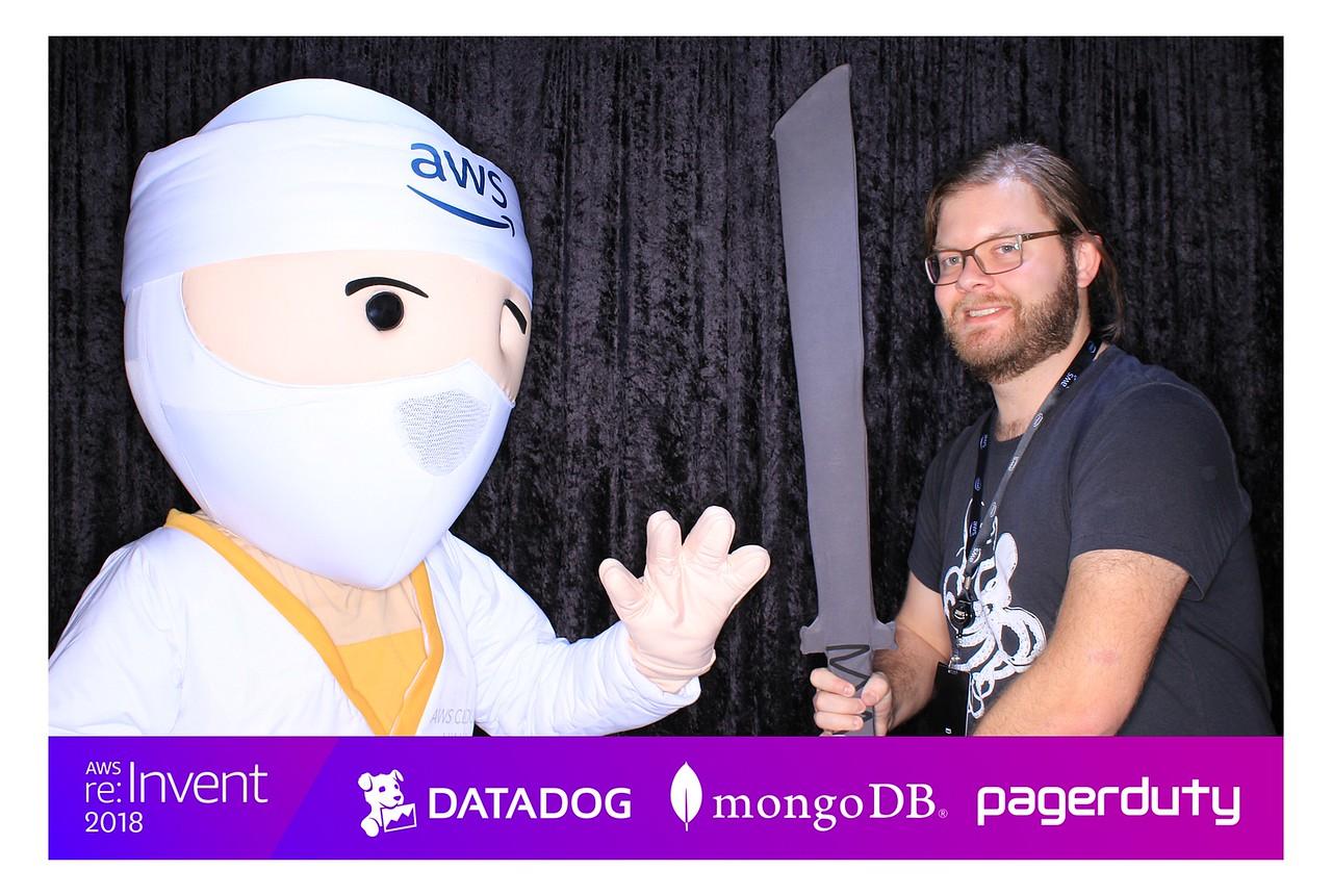 Data Dog_25-X2