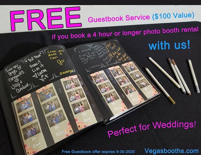 Guestbook offer.jpg