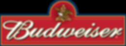 Budweiser_logo_red.png
