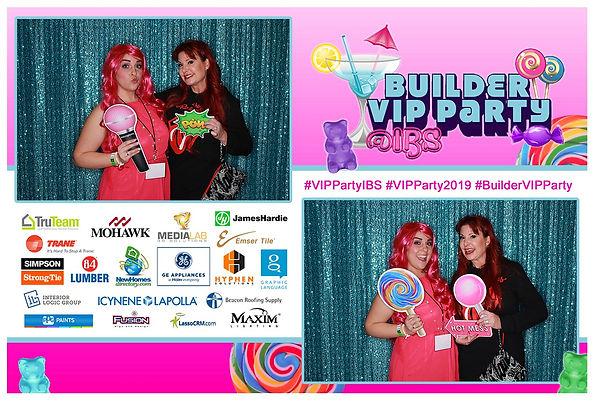 Builder VIP Party.jpg