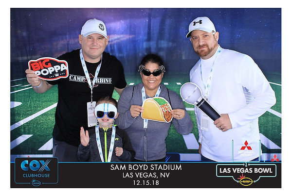 LV Bowl_20-X2.jpg