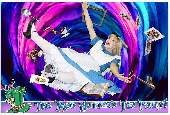 Alice in Wonderland.jpg