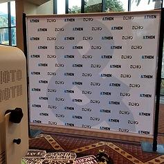 Cloth Banner.jpg