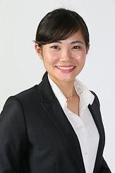yamanobe (3).JPG