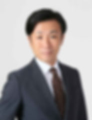 konishi (1).jpg