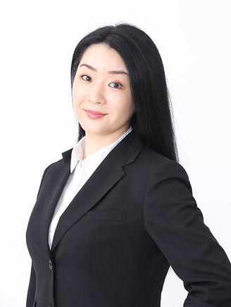 yoneyama (1).JPG