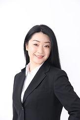 yoneyama (3).JPG