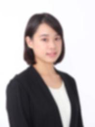 yanagisawa (1).jpg