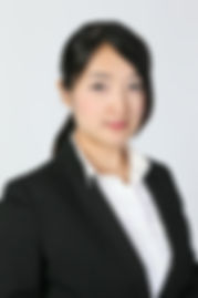kageyama (1).JPG