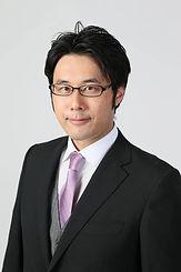 takamura (3).jpg