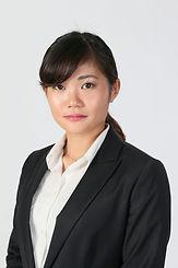 yamanobe (1).jpg