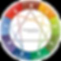 iEQ9 Logo.png