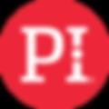 PI Logo_Button.PNG