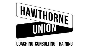 coachingconsluting-alt2.jpg