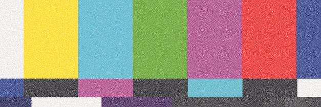 tv screen thing-01.jpg