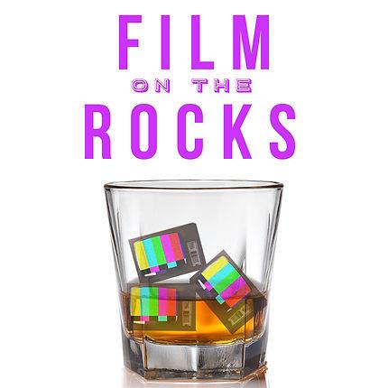 FilmOnTheRocks-01.jpg