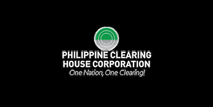 PCHC landing photo-logo.png