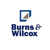 Insurance-Partner-Burns-Wilcox.png