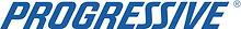 progress-insurance-logo (2).jpg