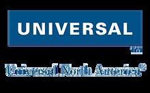 universal-north-america-logo-t.png