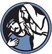 NCM_logo.jpg
