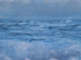 Oceano mare.jpg