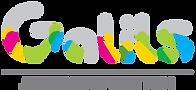 דפוס שירותי הגליל עפולה גלילס לוגו