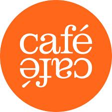 cafe cafe.png