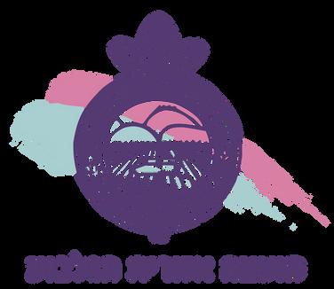 Gilboa_Regional_Council_COA.svg.png