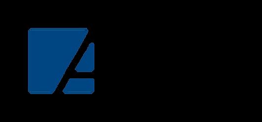 AAA Logo KAS.png
