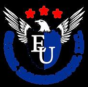 EU LOGOX2.png