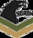 VORON-logo-farba-200.png