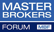 Master Brokers Forum MBF